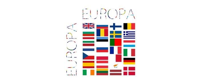 Resultado de imagen de registro marca union europea
