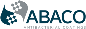 abaco - antibacterial coating