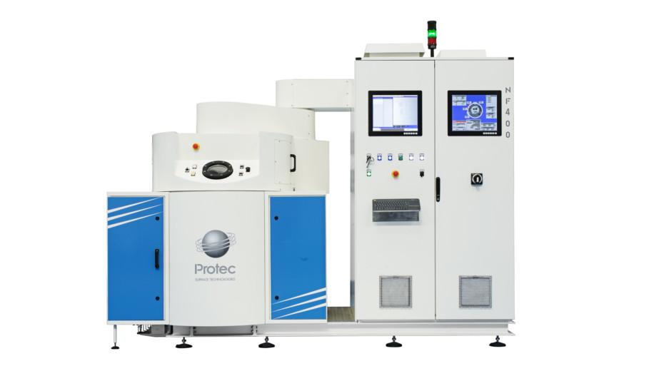 nanoflex 400