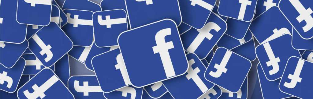 How to Protect Facebook Account from Being Hacked ...