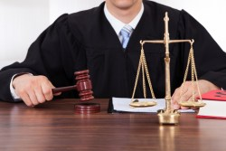 Court ruling on Builder General Liability