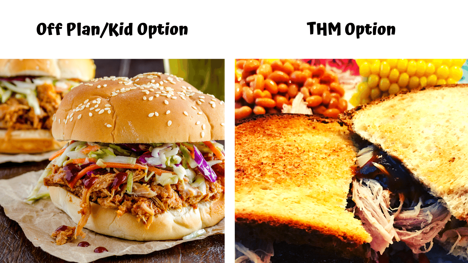 _BBQ 2 ways - THM On Plan & Family option