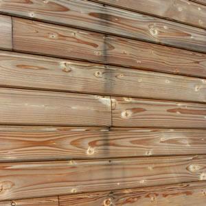 Noircissement Des Bois Dextérieur Blog Protection Bois