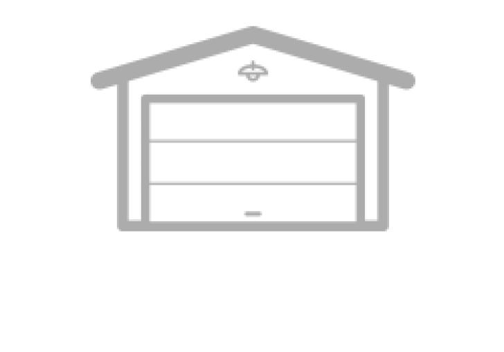 Garage Door Icon