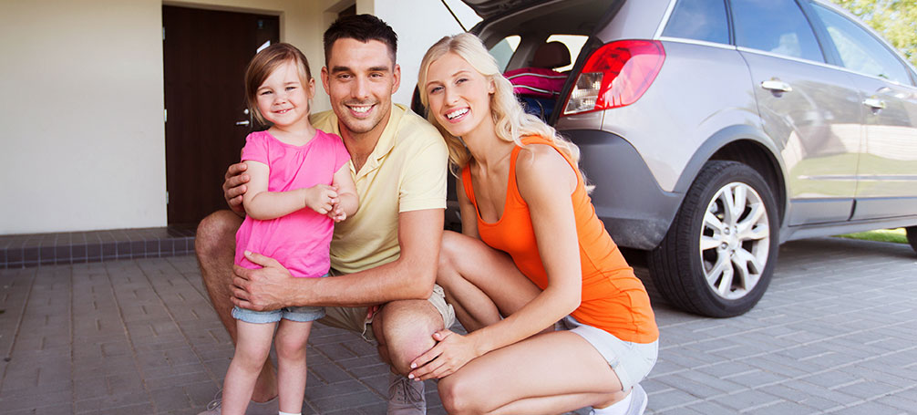 Cheap Car Insurance Low Down Payment Across NC | Protective