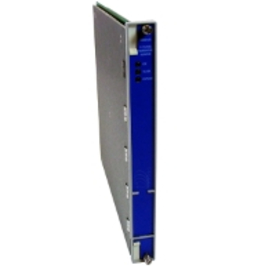 medium resolution of bently nevada 3500 65 16 channel temperature monitor