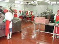 Polyurethane Resin Flooring