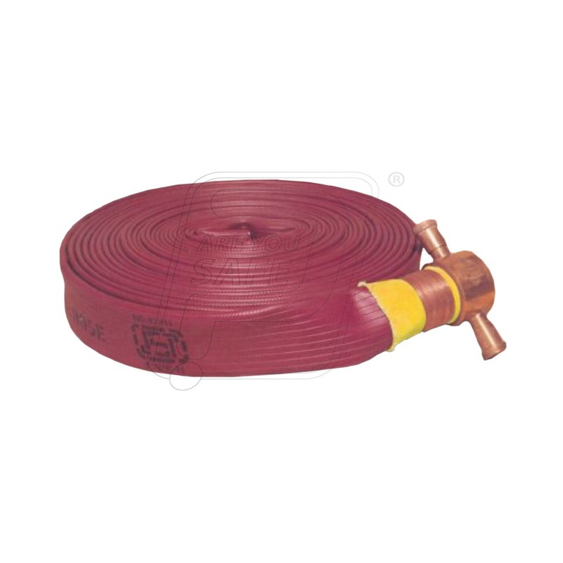 Electric Wire Color Code India