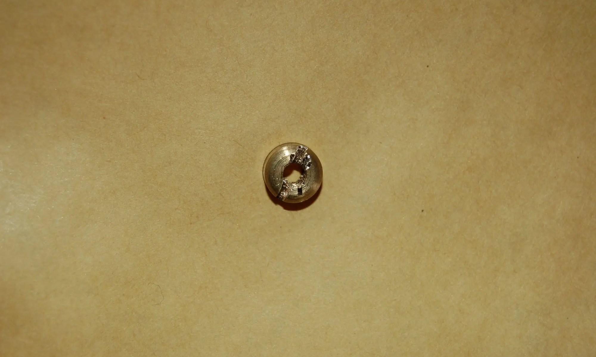protector lamp flint wheel button