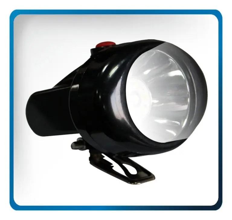 mining-cap-lamp