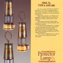 miners-flame-safety-lamp