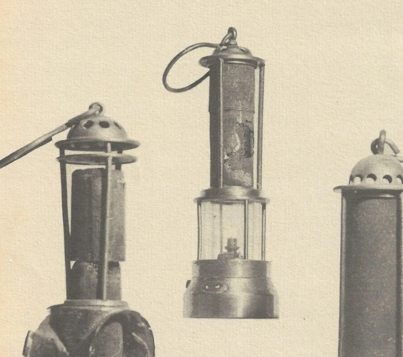 protectorlamphistory-protectorlamp