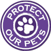 Protect Our Pets