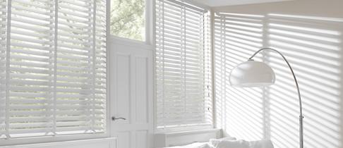 Al 25 jaar kwaliteit raamdecoratie binnenzonwering
