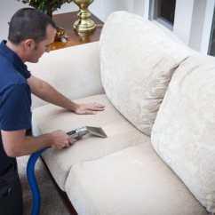 Denver Sofa Cleaning Mercado Libre Mexico Cama Usados Services In Upholstery Window
