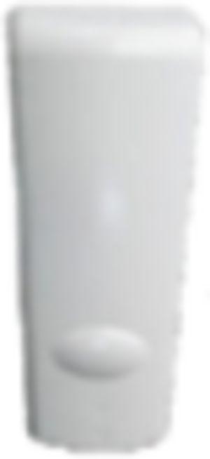 1257V Saboneteira ABS 800ml