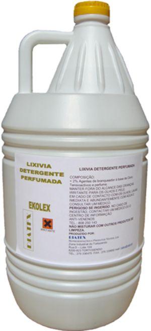 EKOLEX
