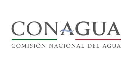 Logo Conagua