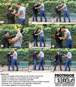 self-defense-illustree-1