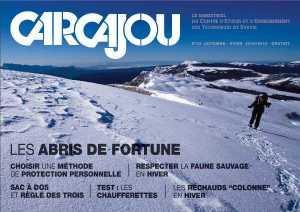 Carcajou3