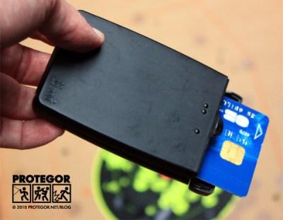 The Jimi Anti-Wallet
