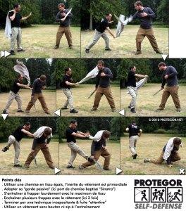 self-defense-illustree-2