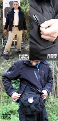 511-sabre-jacket