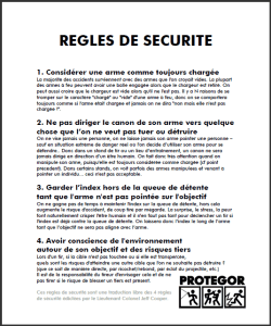 regles-securite