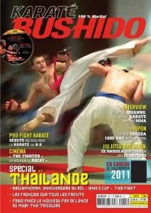 karate-bushido-1012-janv2011