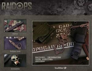raidops