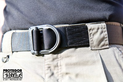 511-operator-belt3