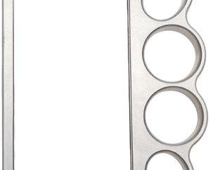 Les coques iPhone inspirées par la sécurité personnelle