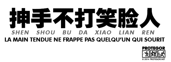 protegor-chinois-frappe-pas-sourire