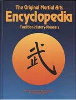 original-martial-arts-encyclopedia