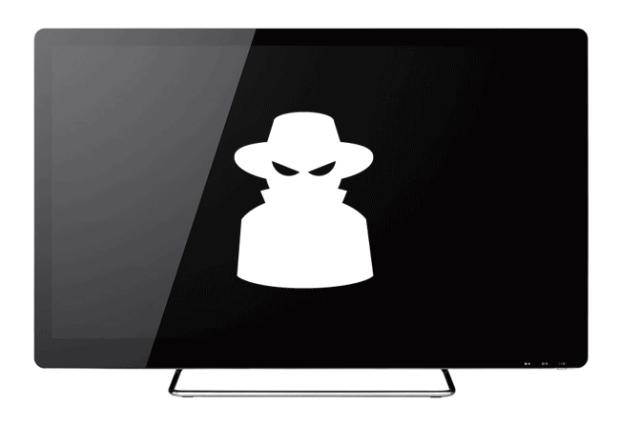 tv-spying