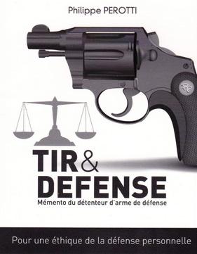 tir-et-defense
