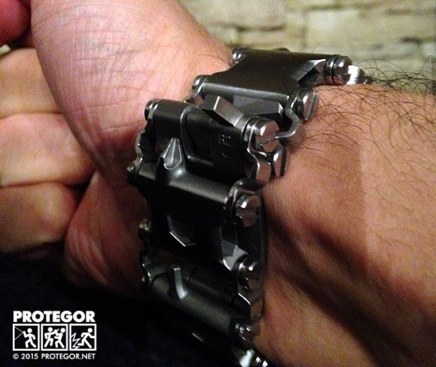 leatherman-tread-3
