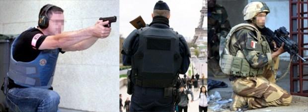 gpb-police-mili