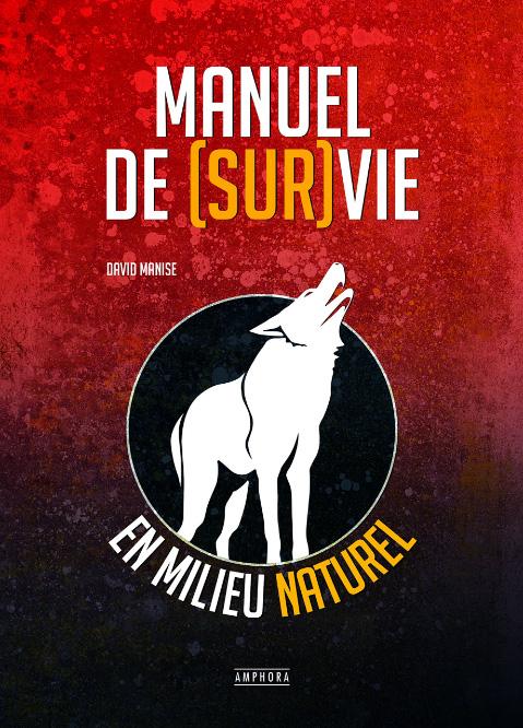 manuel-survie-david-manise2