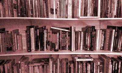 Les 10 livres de self-défense à avoir dans sa bibliothèque