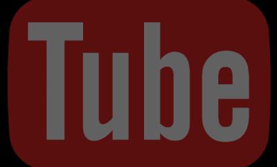 De nouvelles vidéos Protegor sur YouTube