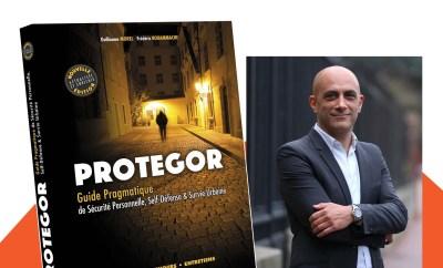 Rencontre dédicaces à Clermont-Ferrand le 13/07/19