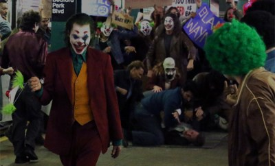 Pourquoi je réprouve Parasite & Joker — et ça a un lien avec la sécu perso
