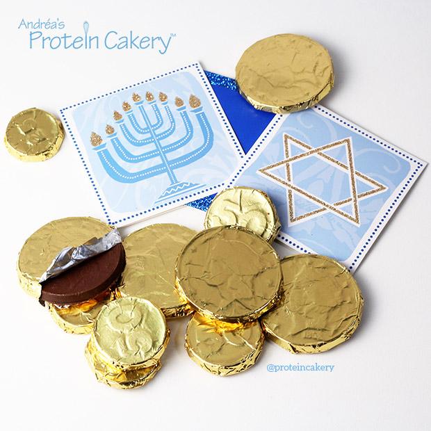 Cake Easy Coffee Jewish
