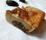 far vegan breton