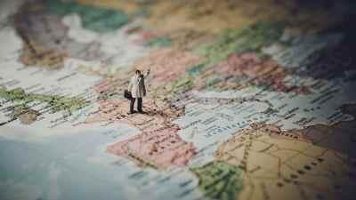 Read more about the article Origine France vs Origine UE