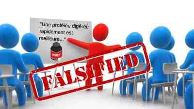 Read more about the article Les oeufs entiers pour la prise de masse musculaire.