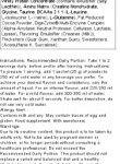 Prozis 100% Whey Prime 2.0 25g – 21g de Protéine en Poudre per Dose Enrichi en Créatine, en BCAA et en L-Glutamine- Goût Chocolat et Noisettes- Augmente la Force, l'Énergie et la Croissance Musculaire