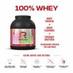 Reflex Nutrition 100% Whey, 875 g Dose, Chocolate