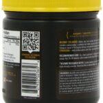 Mutant Creakong Standard Acide Aminé Créatine 300 g